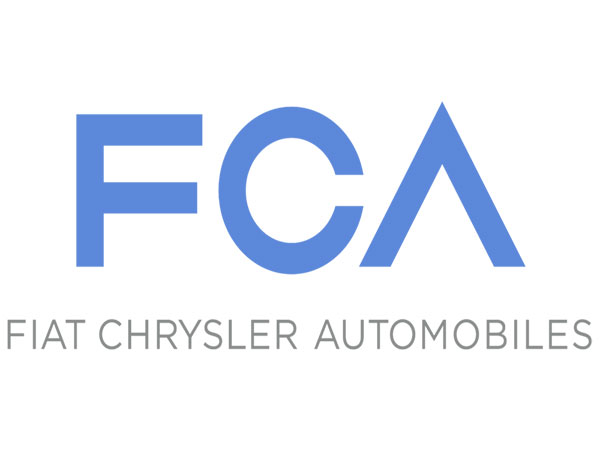 Fiat Chrysler moving ahead with French automaker merger