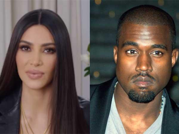 Kanye West, Kim Kardashian slammed by Sharon Osbourne for flaunting billionaire status amid coronavirus pandemic