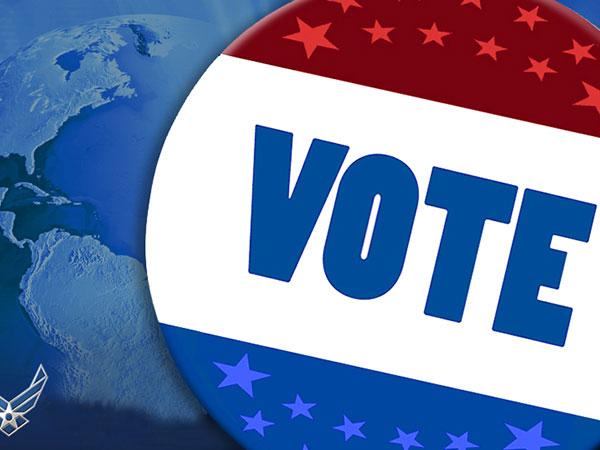 22US_elections_Oct22.jpg