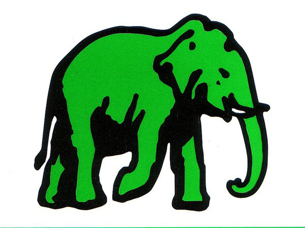 UNP General Secretary rejects claims that Sajith was obstructed from entering Sirikotha