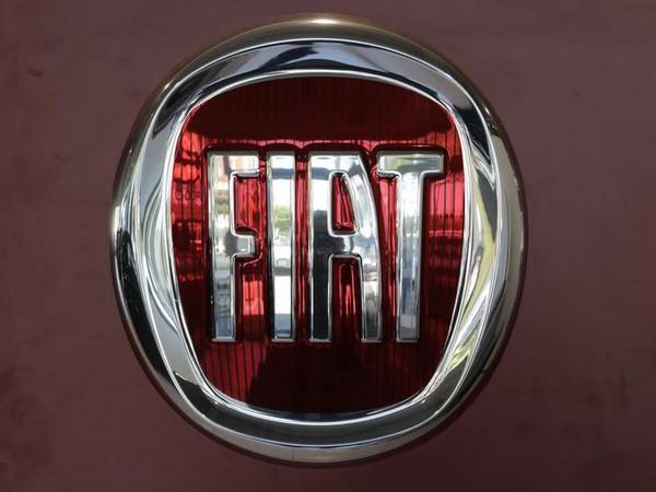 Fiat Chrysler recalls close to 343,000 Ram pickup trucks