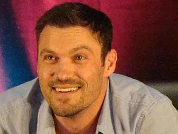 Brian Austin Green talked parenting style with Megan Fox before separation: 'We've got it covered'