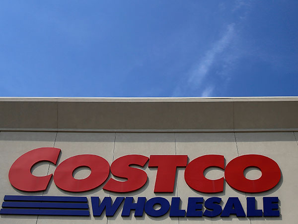 Costco sells coronavirus saliva test kits online - here's how much they cost