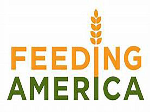 Coronavirus pandemic causing massive increase in hungry families, Feeding America CEO says