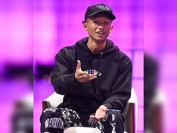 Jaden, Jada Pinkett Smith slam YouTuber Shane Dawson, saying he was 'sexualizing' Willow Smith when she was 11