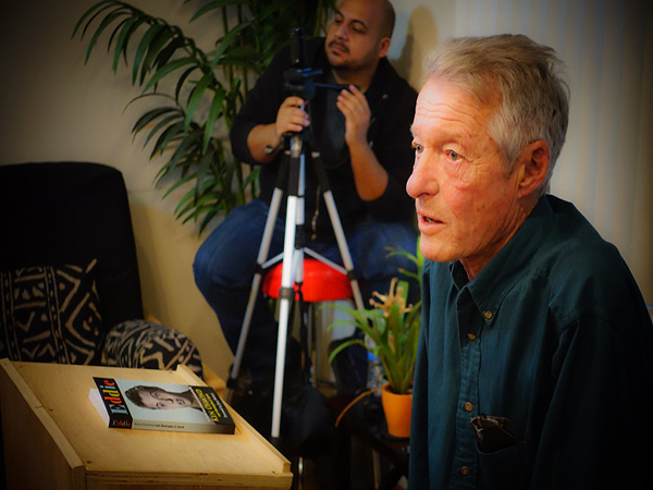 Ken Osmond, 'Leave It to Beaver' star, dead at 76