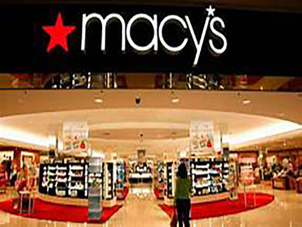 Man, 18, charged for 'unprovoked' assault of Macy's manager in viral video