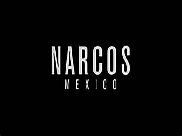 'The Last Narc' director recalls pistol being pulled on him during docuseries exploring DEA agent's death