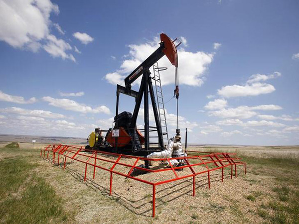 Alberta's looming multibillion-dollar orphan wells problem prompts auditor general probe