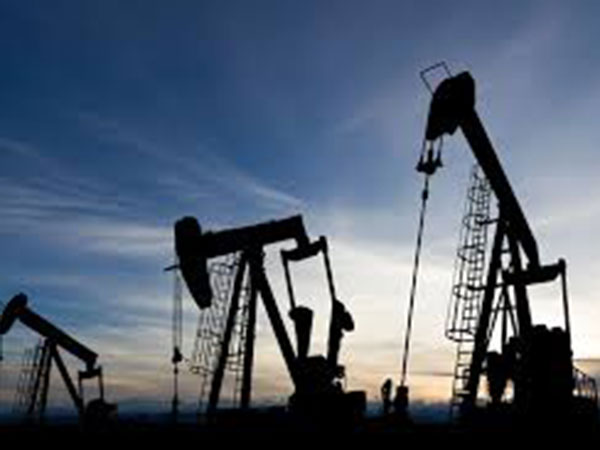 Local oil production dips 10pc in first half