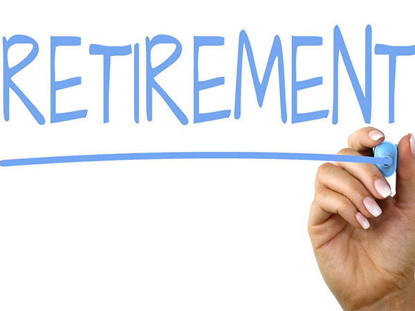 Retirement account millionaires rise at Fidelity
