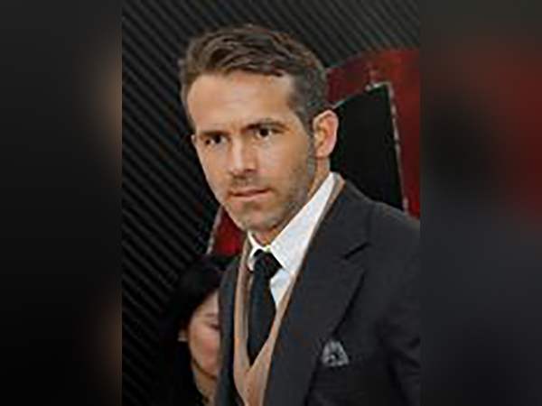 Ryan Reynolds mocks fellow celebrities for their coronavirus response in new PSA