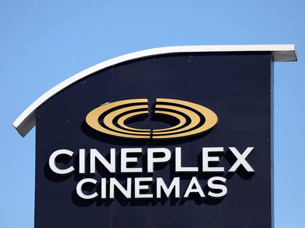 Independent cinemas accuse Cineplex of shutting them out of market for top films
