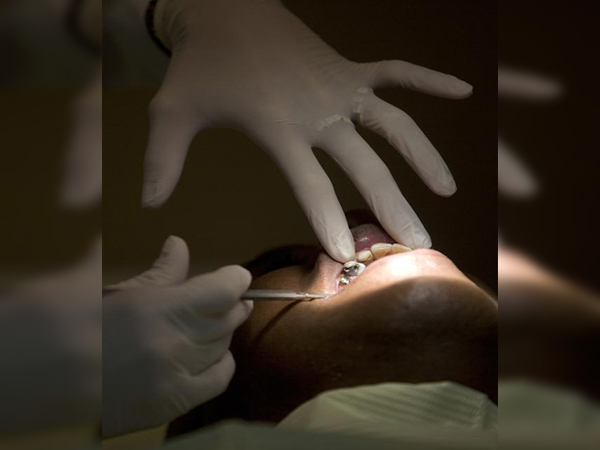 'Absolute hell': Parents say daughter, 5, almost died after routine dental surgery