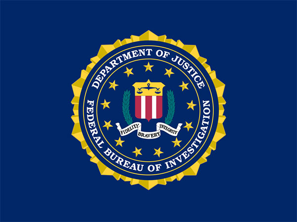 FBI busts $6 million iPhone and iPad counterfeit ring