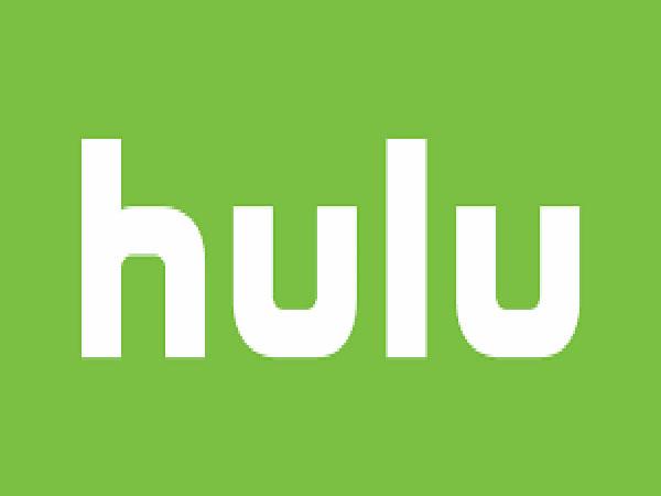 Hulu removes 'Golden Girls' episode with blackface joke, sparking criticism