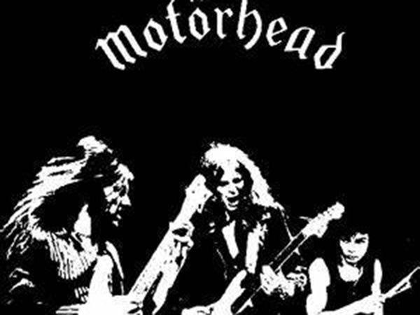 Motorhead calling on fans to recreate 'Road Crew' tribute videos, raise funds for struggling tour, venue crews