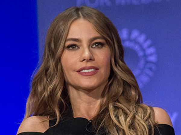 Sofia Vergara stuns in Memorial Day Weekend swimsuit photos: 'Simply the best'