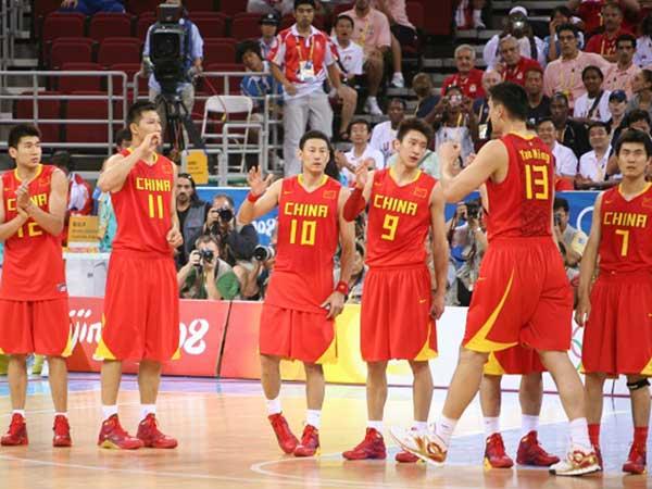 CBA Roundup: Shenzhen ends winning streak, bottom side Bayi gets unexpected victory
