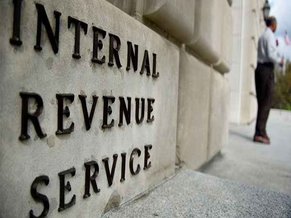 IRS may grant additional coronavirus-related tax penalty relief, experts say