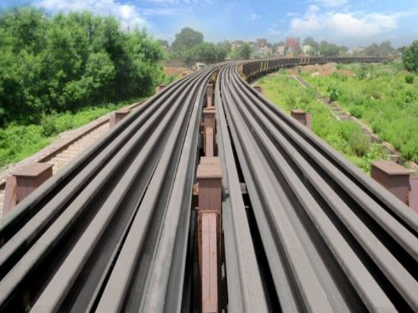 Bhilai Steel Plant breaches million tonne barrier in production of UTS 90 rails