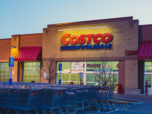 Costco rolls back coronavirus 2-shopper limit