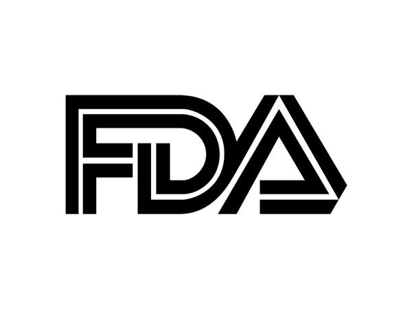 FDA authorizes first over-the-counter, non-prescription Covid-19 test system for home use