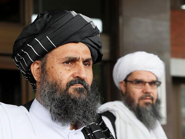 'The War Will End When the US Withdraws': Mullah Badradar