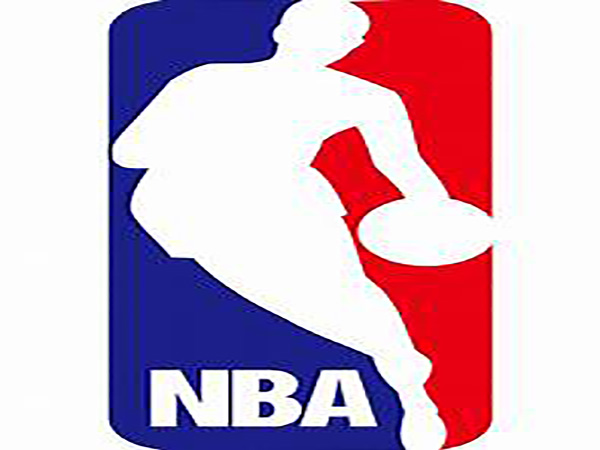 NBA wants 50 percent paycut for players: report
