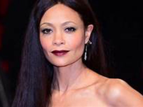 Thandie Newton says Tom Cruise got 'frustrated' with her on 'Mission: Impossible 2' set: I was 'so scared'