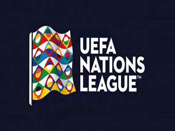 Russia, Hungary play out goalless draw at UEFA Nations League