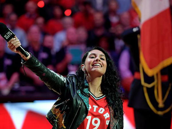 Junos 2020: Alessia Cara to host, perform as she leads nominations