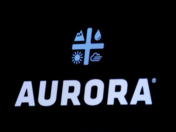Aurora Cannabis cuts 500 jobs across company, CEO steps down