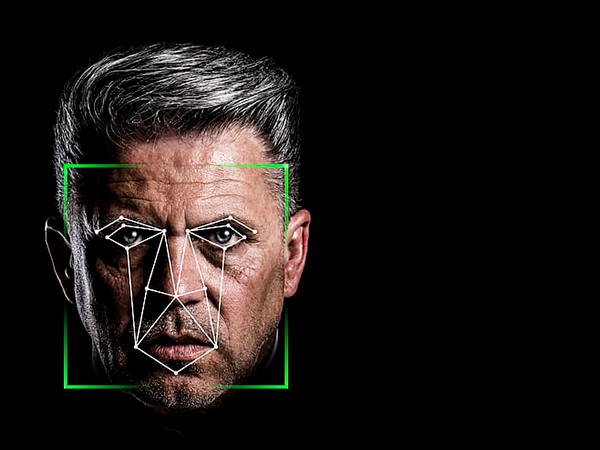Toronto police admit using secretive facial recognition technology Clearview AI