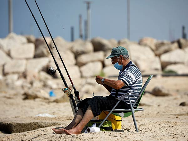 Utah fishermen guilty of cheating at Lake Powell tournament