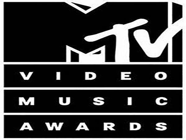 MTV VMAs to take place in Brooklyn in August with 'limited or no audience,' Gov. Cuomo says