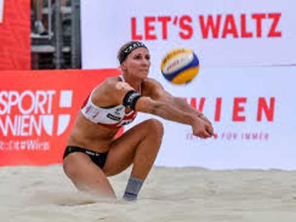 Beach volleyball return will inspire us: FIVB president