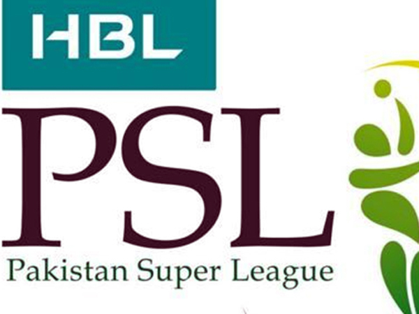 Cricket lovers keyed up as PSL relocates to Pakistan