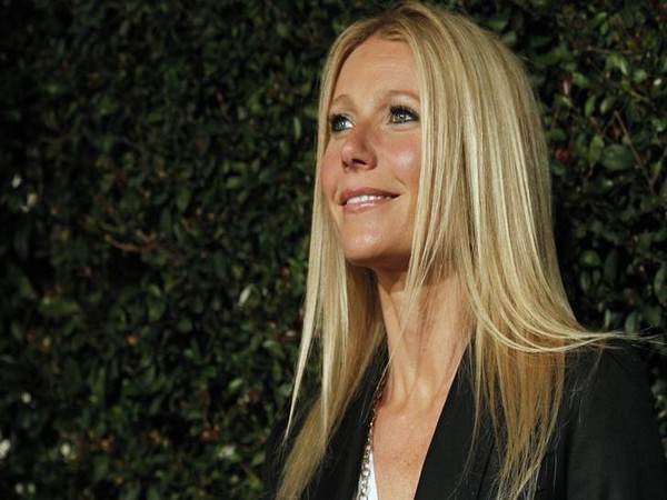 Health Canada pulls 2 sunscreen products from Goop's 1st Canadian store