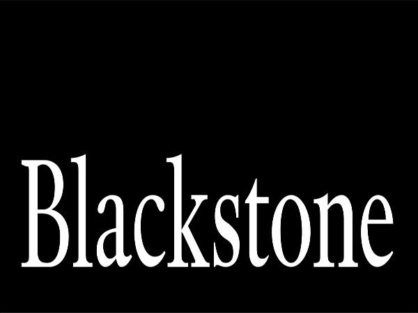 Blackstone discussed joining Microsoft in potential bid for TikTokpurchase TikTok's U.S. operations, ByteDance