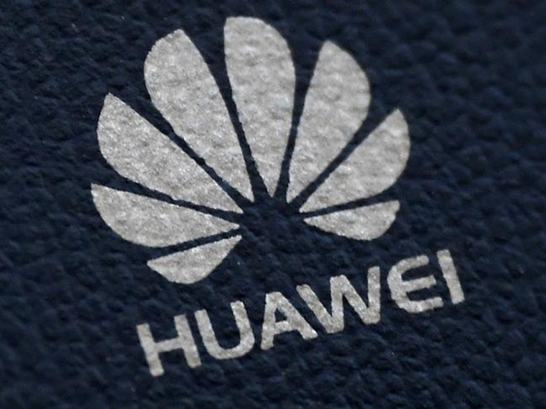 New U.S. charges claim Huawei stole trade secrets, did business in North Korea