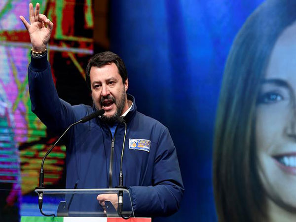 Italy regional election: Will Matteo Salvini deliver a fatal blow to the national government?