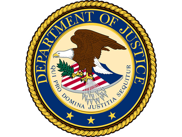 Judge considering DOJ request to represent Trump in rape defamation lawsuit