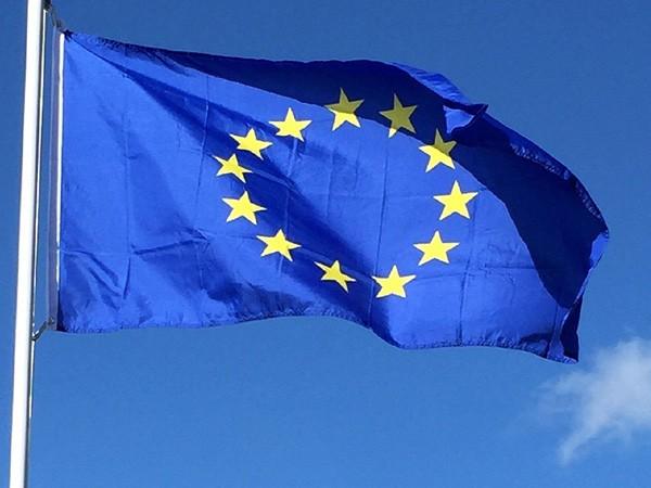 EU launches bio-defense preparedness plan against COVID-19 variants