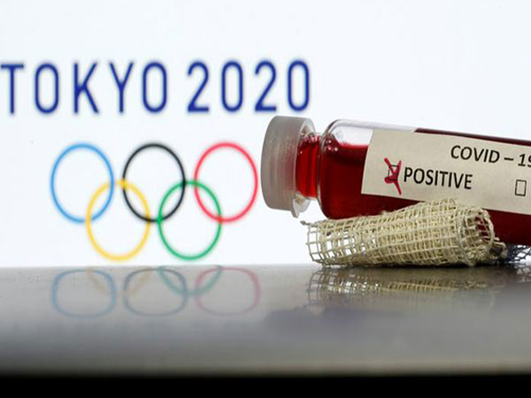 IOC considers postponing Tokyo Games but says it won't cancel them