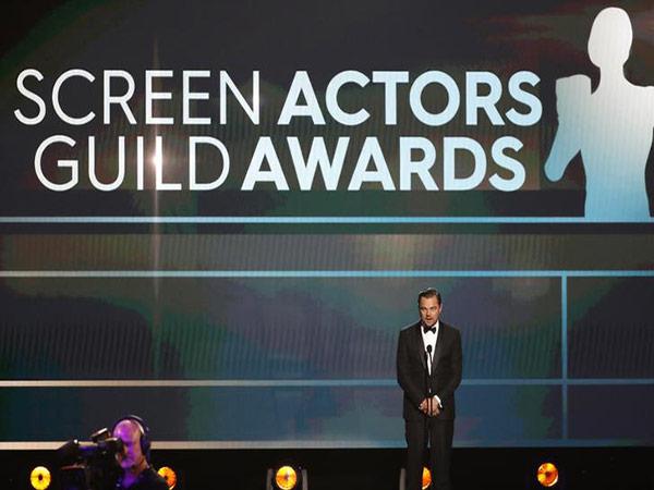 SAG Awards: See the full list of winners