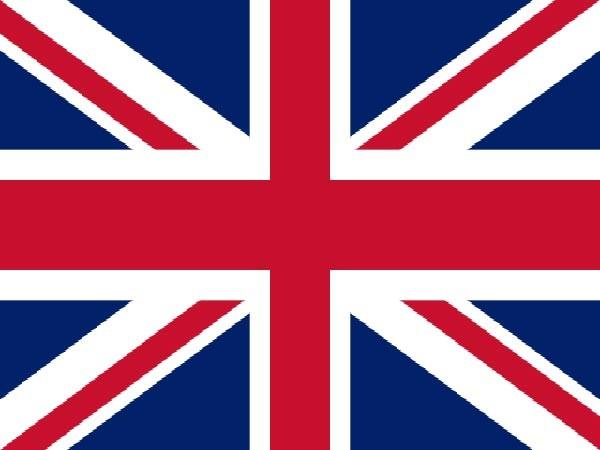 UK records another 30,144 coronavirus cases