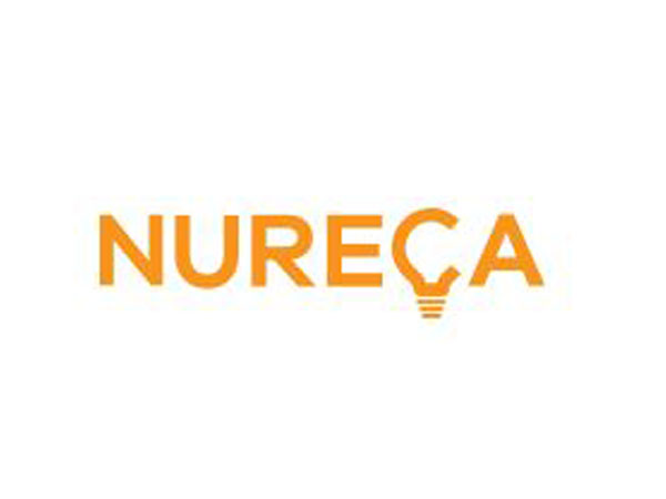 Nureca, a leading medical device and wellness company Q1FY22 operating revenue grows 4x to INR 1,195 mn (YoY)