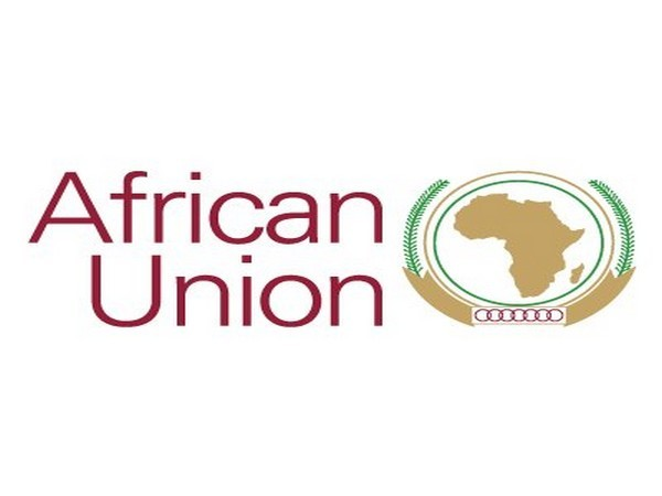 AU urges restraint from all forms of violence in Tunisia