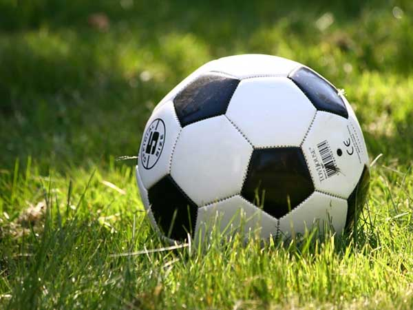 Newly promoted Stuttgart hold Monchengladbach in Bundesliga